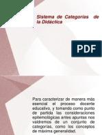 Clase6-LibroHomero