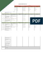 Planeacion Normatividad Fiscal 2014-2
