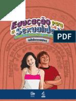 livro_sexualidade_adolescentes