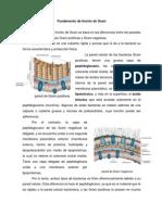 Fundamento de la Tinción de Gram.docx