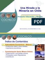 chilepaisminero (1)