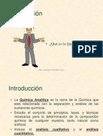 Introduccin a La Qumica Analtica 1207079739869002 3