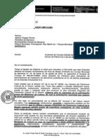Oficio MINCUL - Vallas.pdf