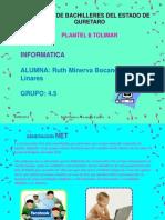 ACT5 GNET.pptx