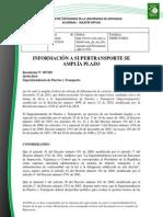 Doc. 646 información a supertransporte se amplía plazo.pdf