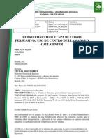 Doc. 644 cobro coactivo etapa de cobro persuasivo uso de centro de llamadas o call center.pdf