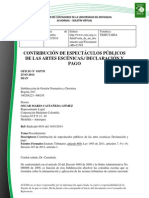 Doc. 651 contribución de espectáculos públicos de las artes escénicas declaración y pago.pdf