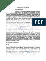 Traduccion CHAPTER 9
