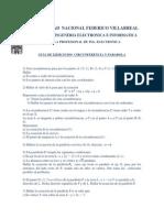 Universidad Nacional Federico Villarreal3