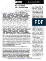 Science 2014 Annaluru Science.1249252