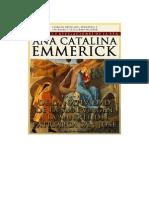 Emmerick II (1)