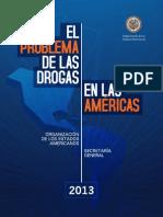 Introduccion e Informe Analitico