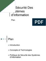 La_sécurité_des_systèmes_d-_information.ppt