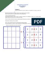 Grafoanalizandotestarbol12
