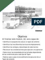 12 Tapones Balanceados.pdf