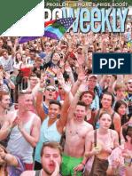 Metro Weekly - 06-12-14 - Post Pride