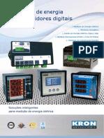 Catálogo Energia (Baixa)