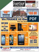 Ad-vertiser 06/11/2014