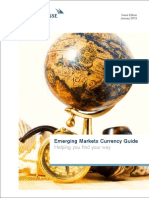 Emerging Markets Currency Guide_Credit Swiss