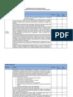 Salud Habilitación Autoevaluacion Res 1441 2013