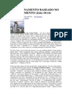 EXEGESE DE JOÃO 10.docx