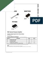 datasheet 2n3906.pdf