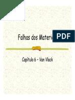 (Aula+8d)+-+Falhas+dos+Materiais