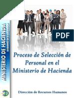 PresentaciónProcesodeSelección