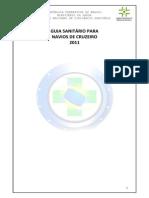 GUIA_SANITÁRIO_NAVIOS_DE_CRUZEIRO_V2011_2012_V.portugues_.pdf