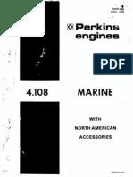 4-108parts.pdf