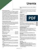 6358_uremia_sp.pdf