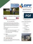OPF Brochure Final 2014