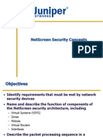 01-SecurityArchOverview.ppt