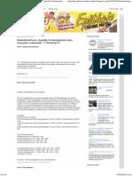 QI Epitácio - Ensino Médio_ Matemática_Paulo- Questão Contextualizada Sobre Conjuntos ( Individual) - 1º Bimestre 3ºI