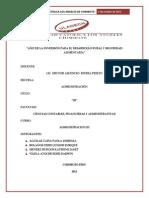 Tarea Rsu Administracion III (1)