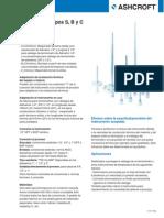 Termopozos.pdf