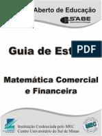 MCF+-+Guia+de+estudo (2)