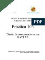 practica6_compensadores