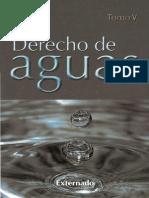 El Dominio Origiario de Los Recursos Naturales en Argentina
