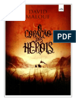 74763720 O Coracao Dos Herois David Malouf