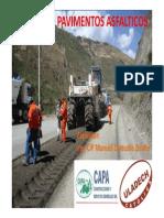 RECICLAJE DE PAVIMENTOS ASFALTICOS [Modo de compatibilidad].pdf