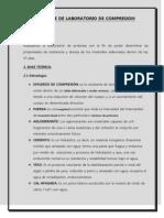 INFORME DE LABORATORIO COMPRESION 15 d.docx