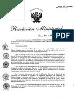 Dir Suplem Prev Hierro RM945_2012_MINSA (1) (2)
