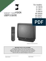 LCT0305-001B-A
