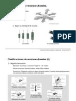 resistores_fijos_3