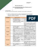 GuIa de Lectura construcción de  Identidades.docx