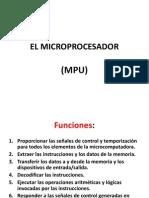ELEMENTOS BASICOS de la microcomputadora.pptx