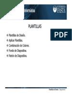 05-Plantillas1