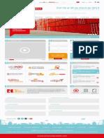 WEB PCW