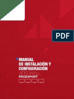 Manual Videwall4 1